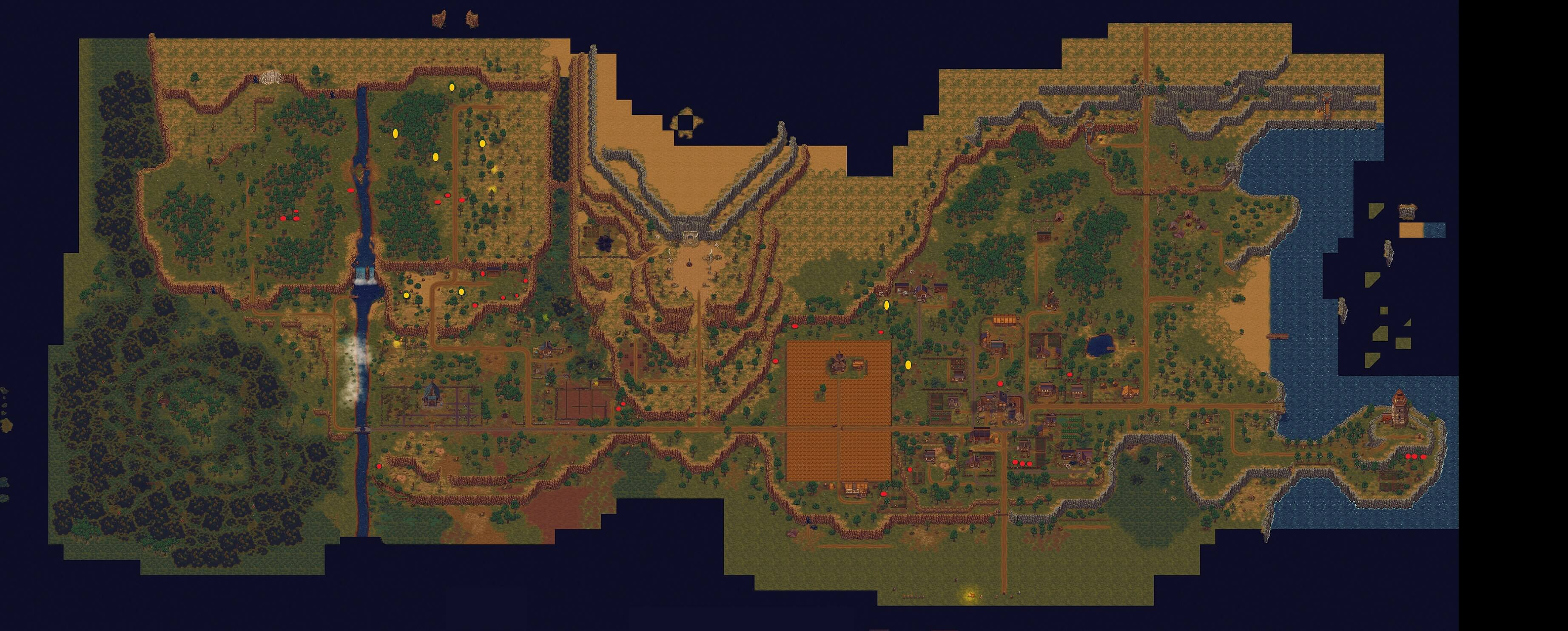 graveyard keeper unlock alchemy