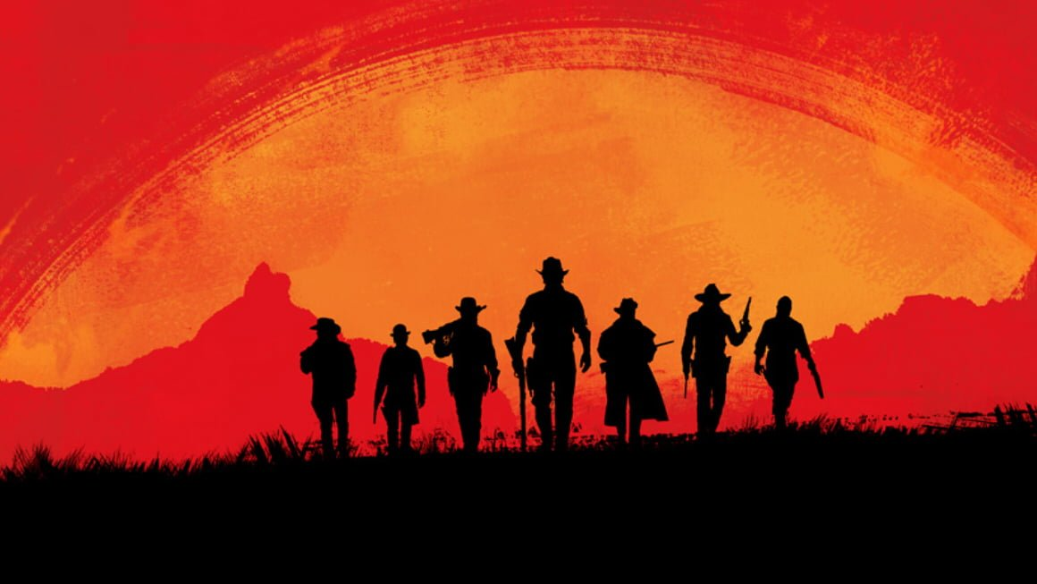 Red Dead Redemption 2 Big Game Meat Naguide