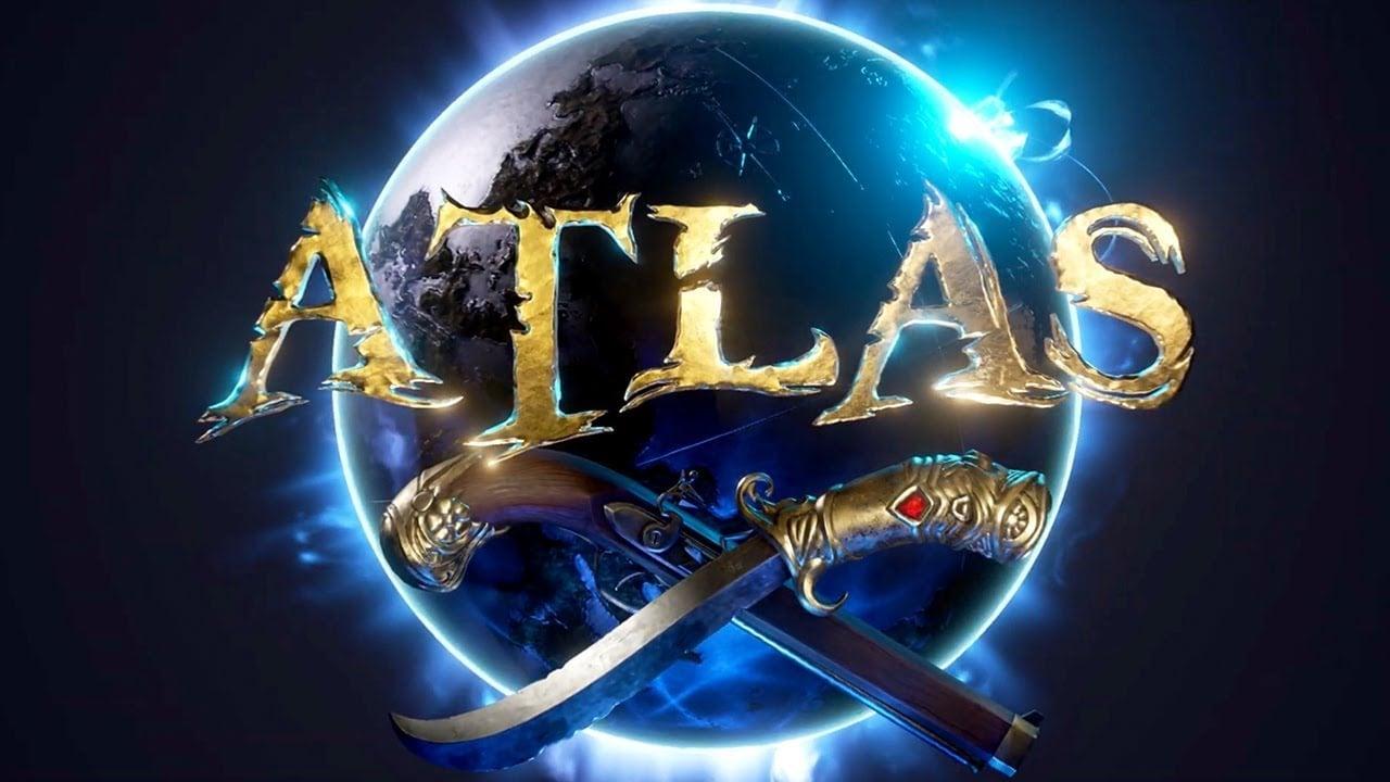 Atlas - Crew Guide - Naguide