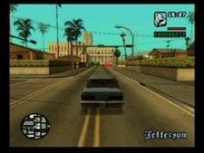 GTA-San-Andreas-Drive-By-Walkthrough-1.j