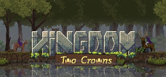https://www.naguide.com/wp-content/uploads/2018/12/Kingdom-Two-Crowns-Naguide-650x300.jpg
