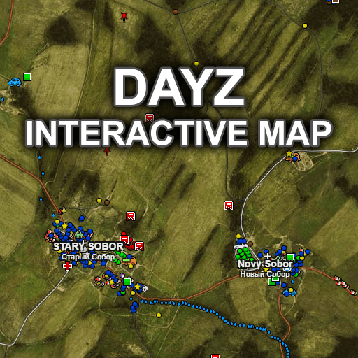 Interactive Map for DayZ 1.0 - Naguide on roblox map, the last of us map, gta 5 map, the last remnant map, taviana map, l.a. noire map, kerbal space program map, dragon's dogma map, world of tanks map, bully map, planetside 2 map, dead island map, dark souls map, cherno map, the sims 4 map, skyrim map, the legend of zelda map, minecraft map, midtown madness map,