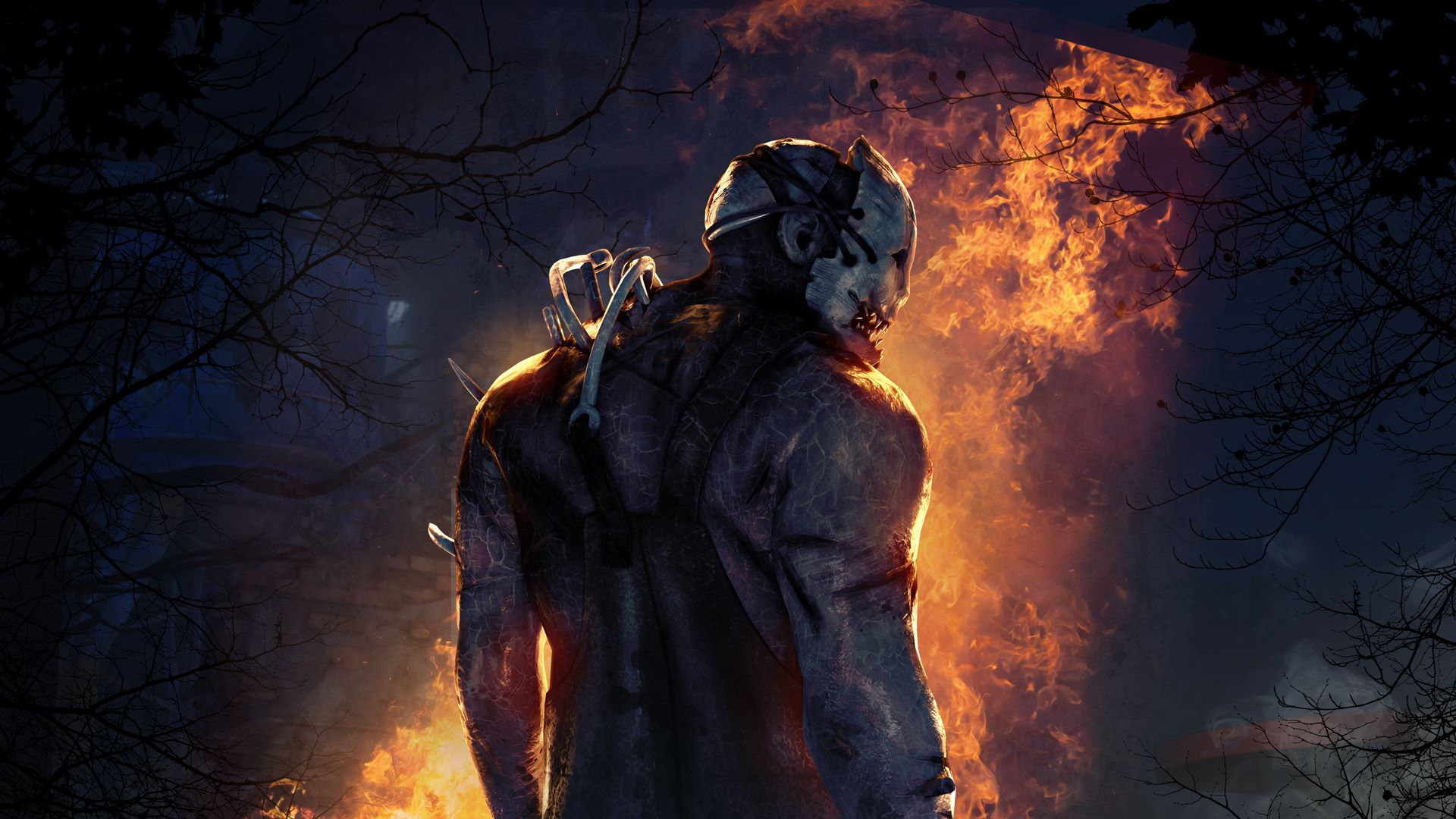 Dead By Daylight How To Counter Legion Naguide