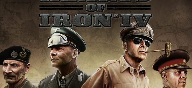 Hearts of Iron 4 - Formable Nations - Naguide