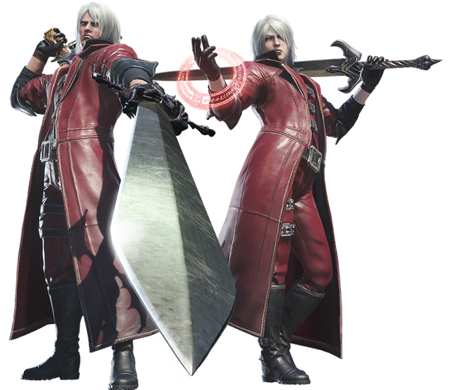 Monster Hunter World Dante How To Unlock Naguide