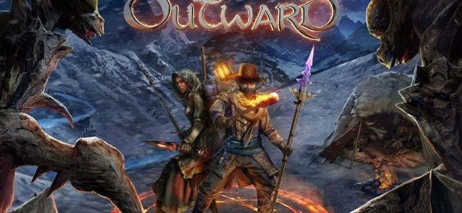 Outward - Best Armor Set (Early Game) - Naguide