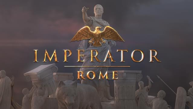 Imperator : Rome - Tips and Tricks - Naguide