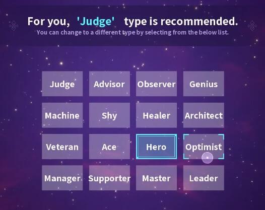 KurtzPel - Beginners Guide - Naguide