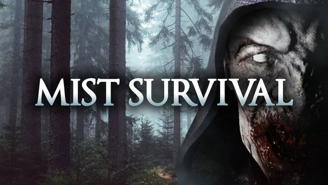 Mist Survival - 0 3 X Cheats Includes 0 2 5 - Naguide
