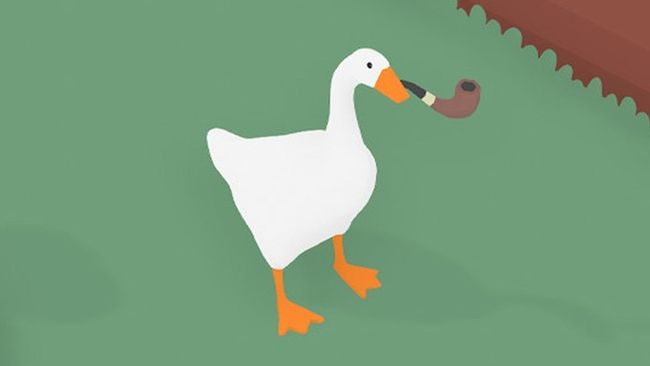 Untitled-Goose-Game-Naguide.jpg