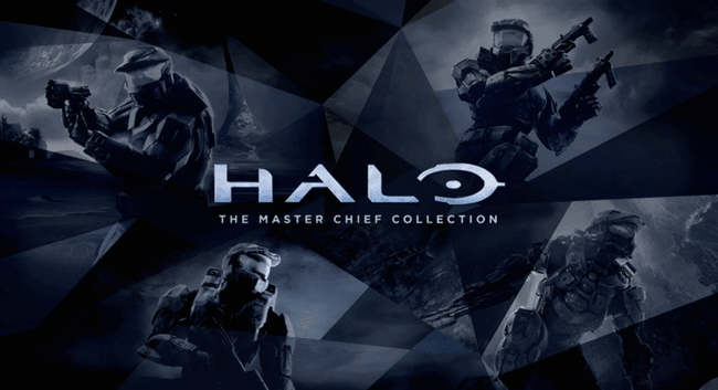 Halo Reach Rank System Tours Naguide