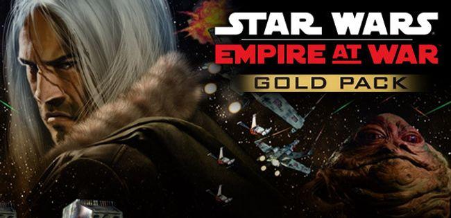 star wars eaw remake mod