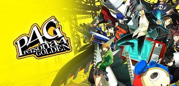 Persona 4 Golden Endings Guide Naguide