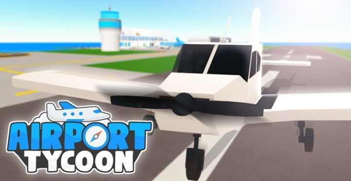 Update Plane Airport Tycoon Roblox Airport Tycoon Codes Roblox 2020 November Naguide