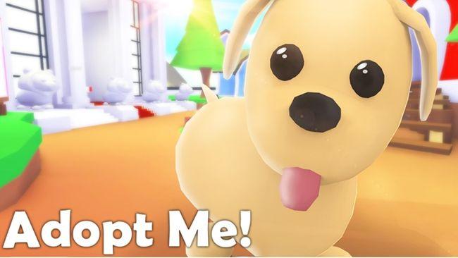 Adopt Me Neon Pets And Mega Neon Pets Naguide