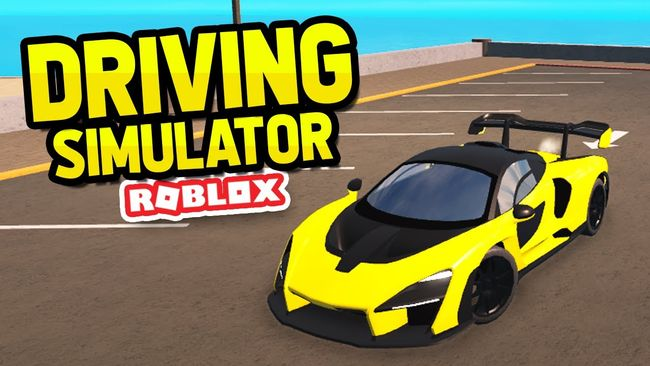 Codes For Driving Empire : Dealership Simulator Codes ...